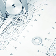 Engineering & Project Management